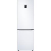 Холодильник Samsung RB34T670FWW/WT