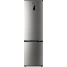 Холодильник ATLANT ХМ 4426-049 ND