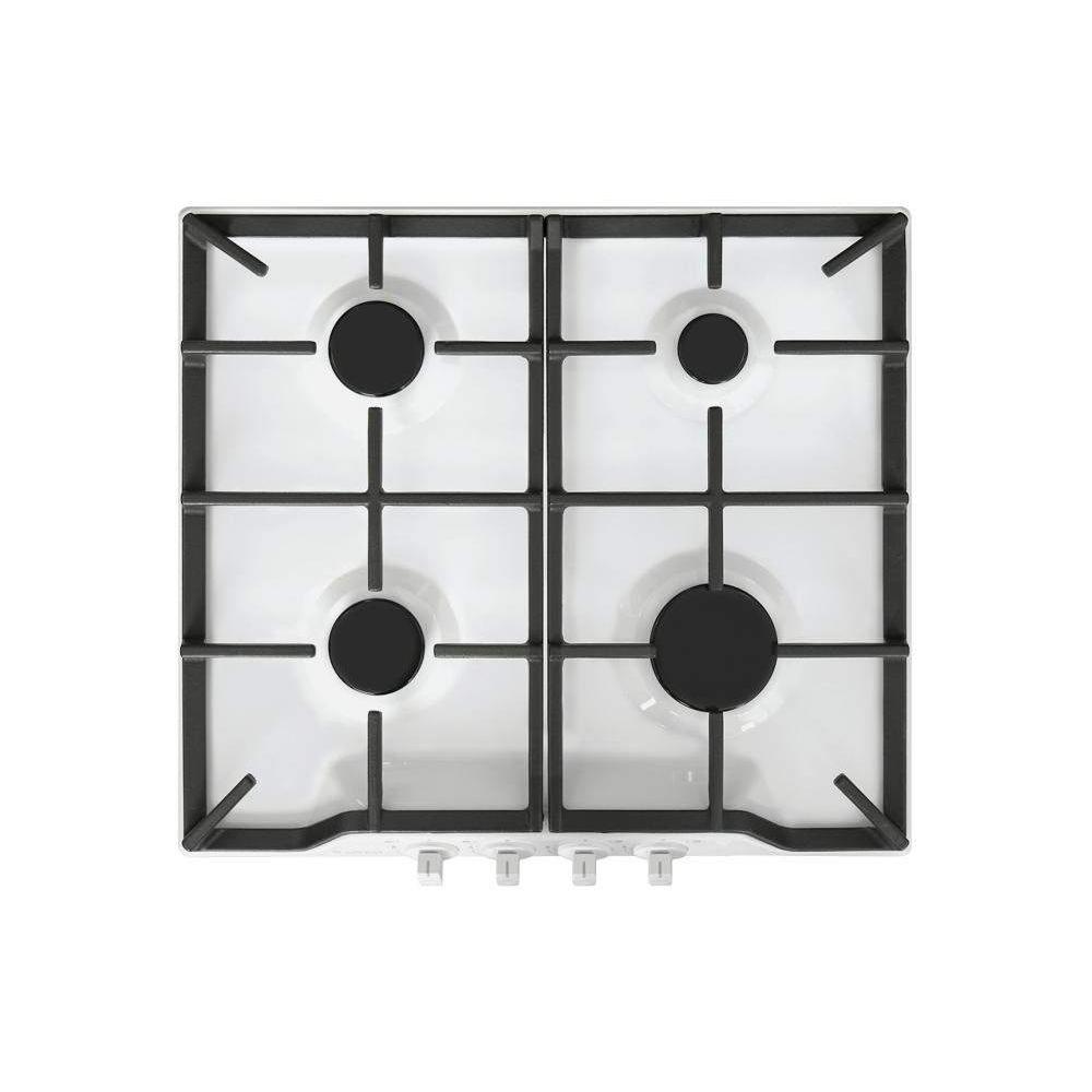 Газовая варочная панель Gefest 1212