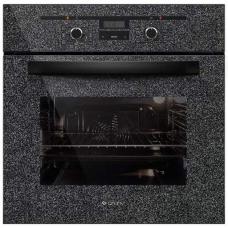 Электрический духовой шкаф GEFEST 622-02 К43