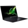 Ноутбук Acer Aspire 3 A315-22-4056