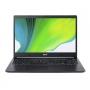 Ноутбук Acer Aspire 5 A515-44-R7AL