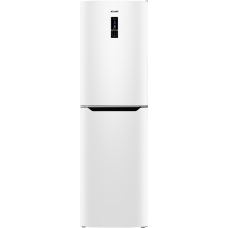 Холодильник ATLANT ХМ 4623-109-ND